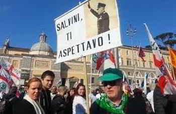 2018 03 07 01 italia