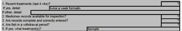 Jan 2020 FHI #4 Ormsary formalin