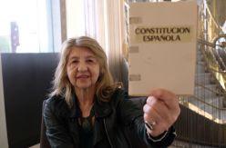 """La Constitución que consagró a medias la igualdad: """"Nos la dejamos en el tintero"""""""