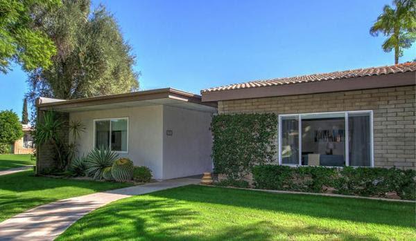 4800 N 68th St Unit 302, Scottsdale AZ 85251 wholesale priced listing in Scottsdale House