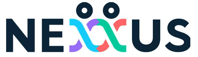 Nexxus_Portal_Logo.png - 33.02 Kb