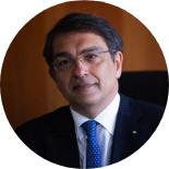 Dr Giacomo Lasorella