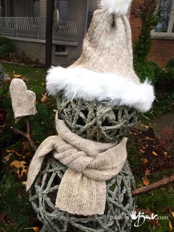 winter-planter-snowman-diy-madebybarb-23