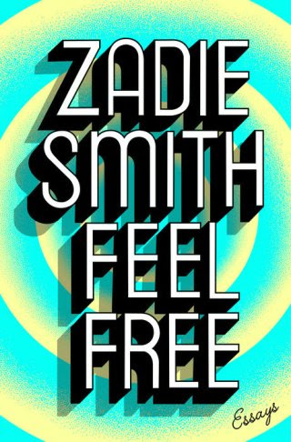 zadiesmith_feelfree.jpeg?resize=320%2C486