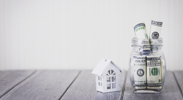 Taking Advantage of Homebuying Affordability in Today's Market | MyKCM