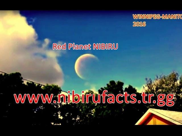 NIBIRU News ~ RUSSIAN TV Is Showing NIBIRU plus MORE Sddefault