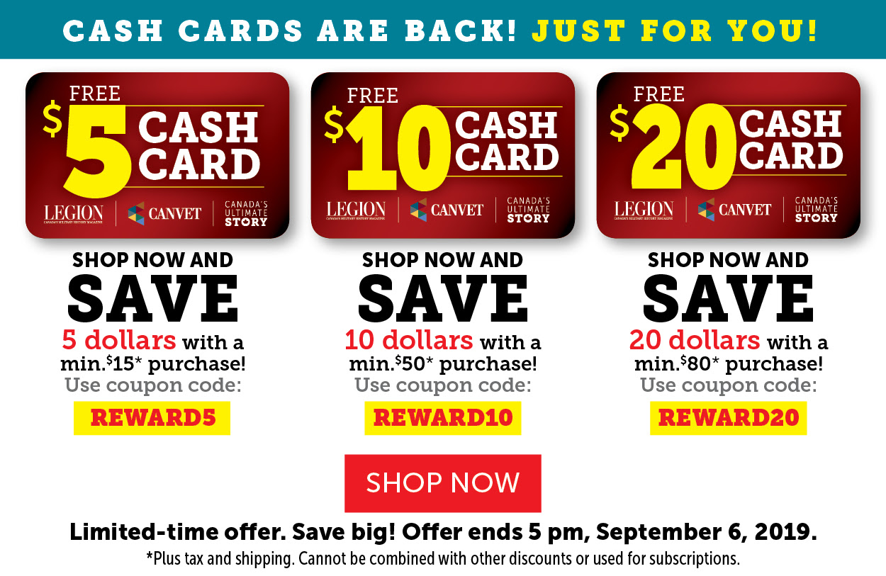 REWARDS - SAVINGS OF $5, $10, and $20!