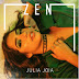 "[News]Julia Joia divulga novo single ""Zen"""