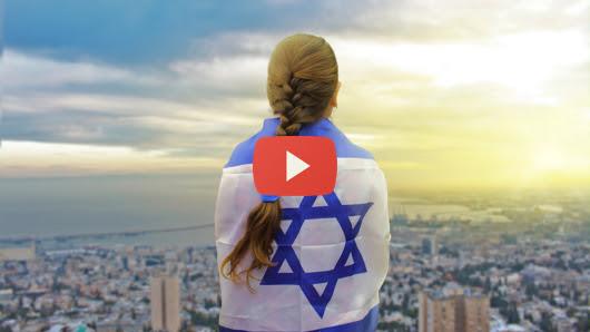 Israeli-people-email