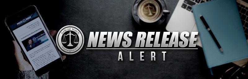 [Image: news-release-alert.jpg]