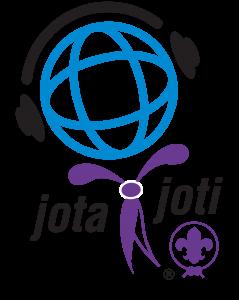 Logo-JOTA-JOTI-Cyan-239x300-239x300