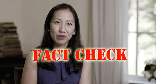 Leana-Wen-Planned-Parenthood-fact-check-2