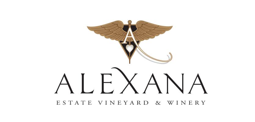 Alexana Logo