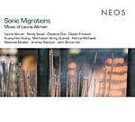 NEOS 11614-15CD
