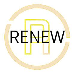nopa renew