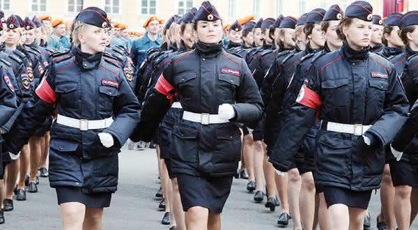 russia entre os paises com maior populacao feminina