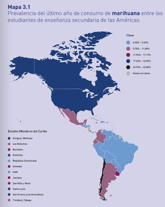 mapa3.1-prevalencia-consumo-drogas-ensenanza-secundaria.jpg