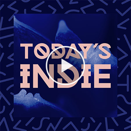 Today's Indie