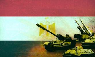 Σε λειτουργία ''σούπερ'' ραντάρ για τις τουρκικές κινήσεις στην Α. Μεσόγειο