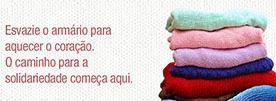 Foto: Divulgação / Sinfrerj