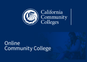 Calif_Comm_College_Online-280x200.png