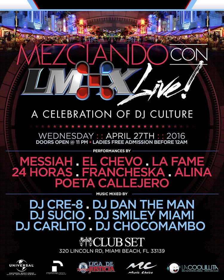 LMX-Miami-Mezclando-2016-Bash  1
