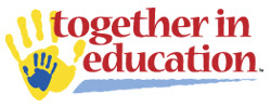 Together in Education