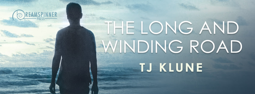 The Long and Winding Road by TJ Klune
