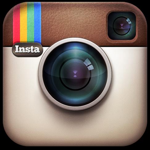 RJ Anderson Instagram