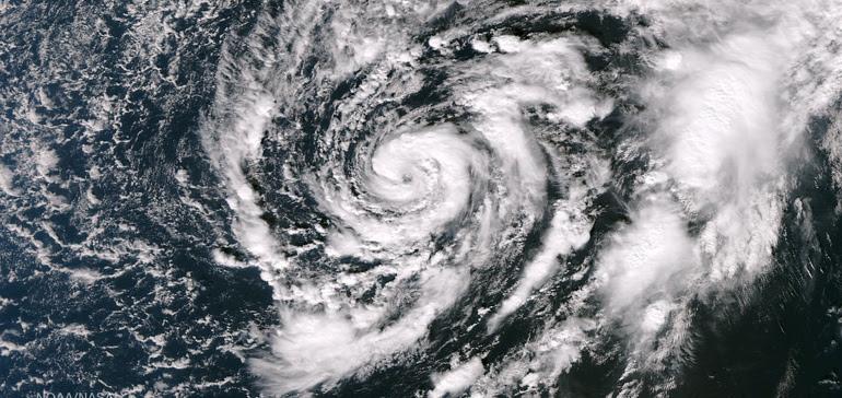 2018.08.30 - NIST names steps for post disaster