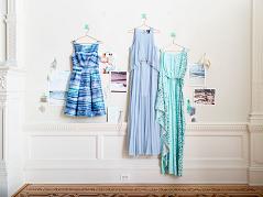 Rent the Runway Designer Dresses