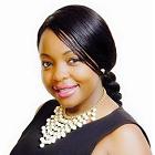 Chanda Chime-Katongo