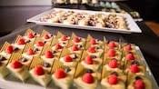 tomorrowland-terrace-fireworks-dessert-party-05