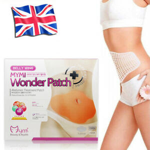 Click here for more details on 5-20 Extra Patches Belly...