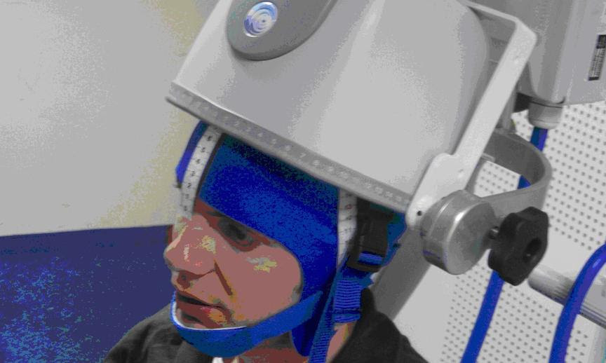 http://cdn.timesofisrael.com/uploads/2014/04/brainsway-helmet.jpg