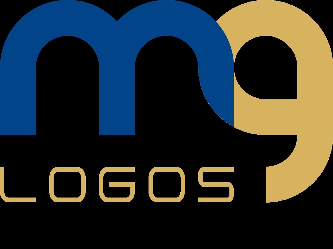 MG_LOGOS_New_Logo_2019_RGB