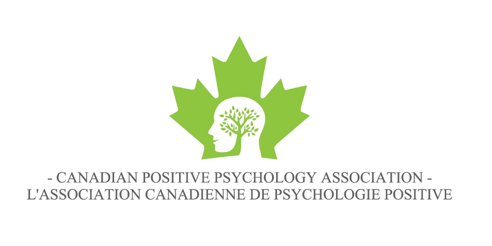 Finding and Having Meaning in Life: Insights from the Canadian Positive Psychology Conference