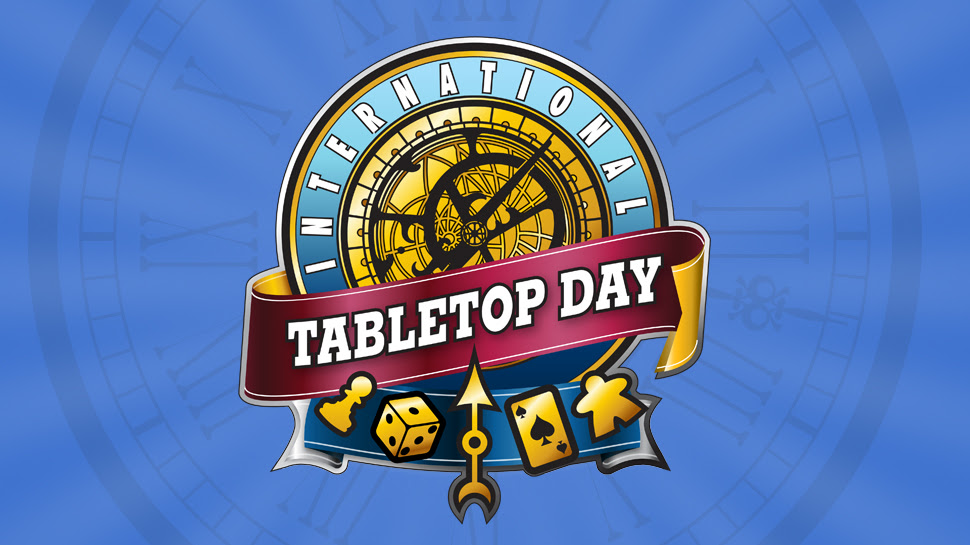 TabletopDay.jpg