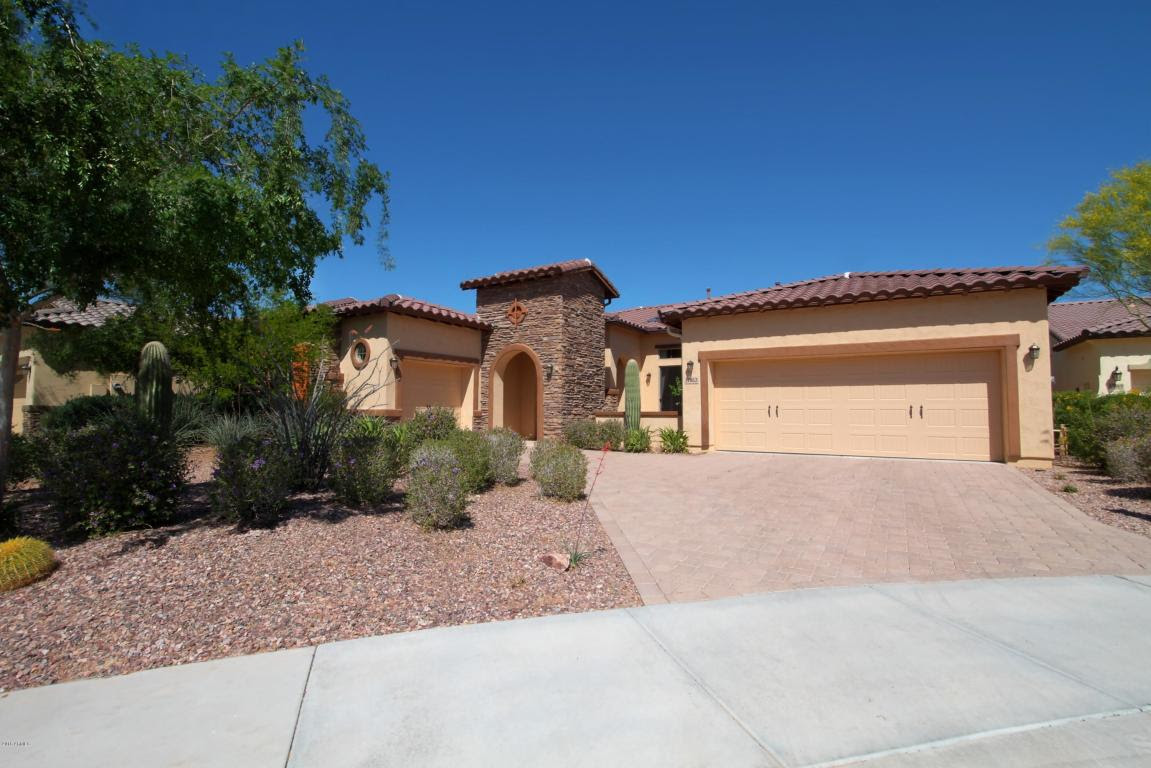 17863 W Fairview St Goodyear, AZ 85338 wholesale property