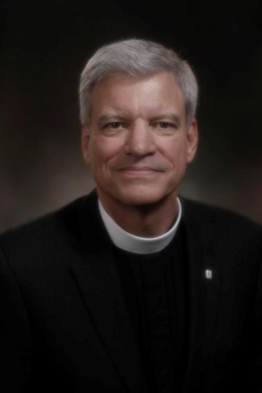 Reverend-Brant-Copeland.jpg