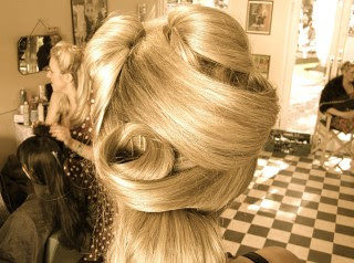 Betty's Hair & Beauty Salon now open for bookings