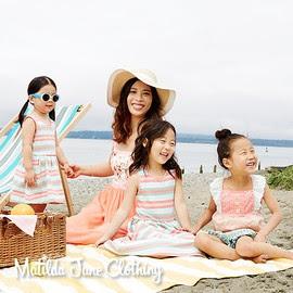Matilda Jane Clothing | Baby to Women
