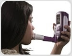Using NObreath® FENO Monitor in Asthma Care