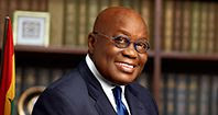 HE_President_Nana_Akufo-Addo_web_V2.jpg
