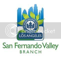 USGBC San Fernando