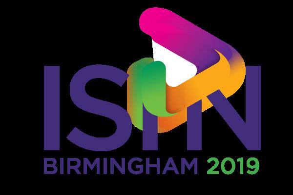 MicrobiomePBI-2019-logo