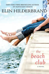 The Beach Club