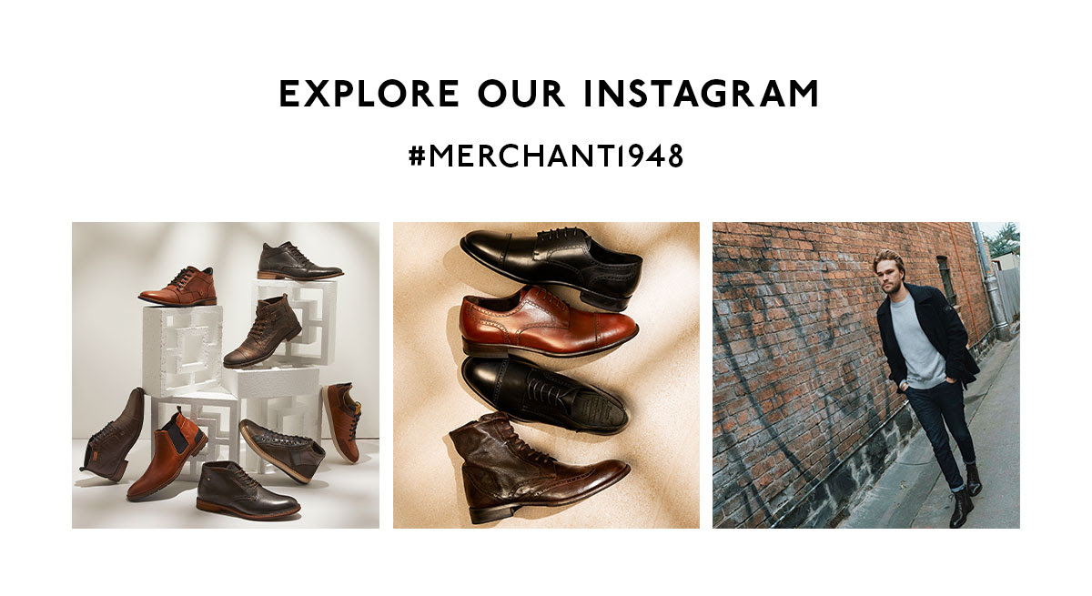 Follow @merchant1948 on instagram