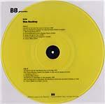 B 180LP