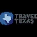 Viajes a texas